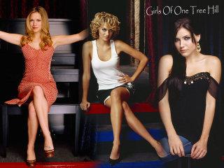 girls of oth