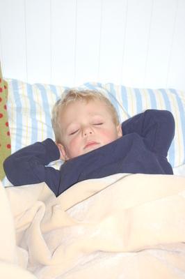 jack sleep2